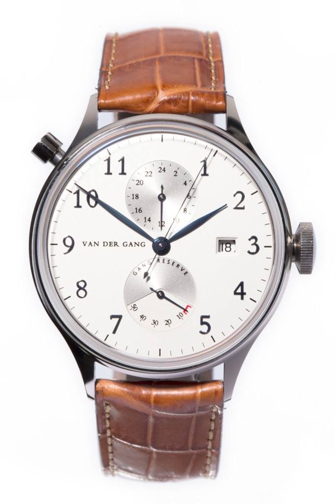 Model 20010 amsterdam watch companyamsterdam watch company - Deco van de gang ...
