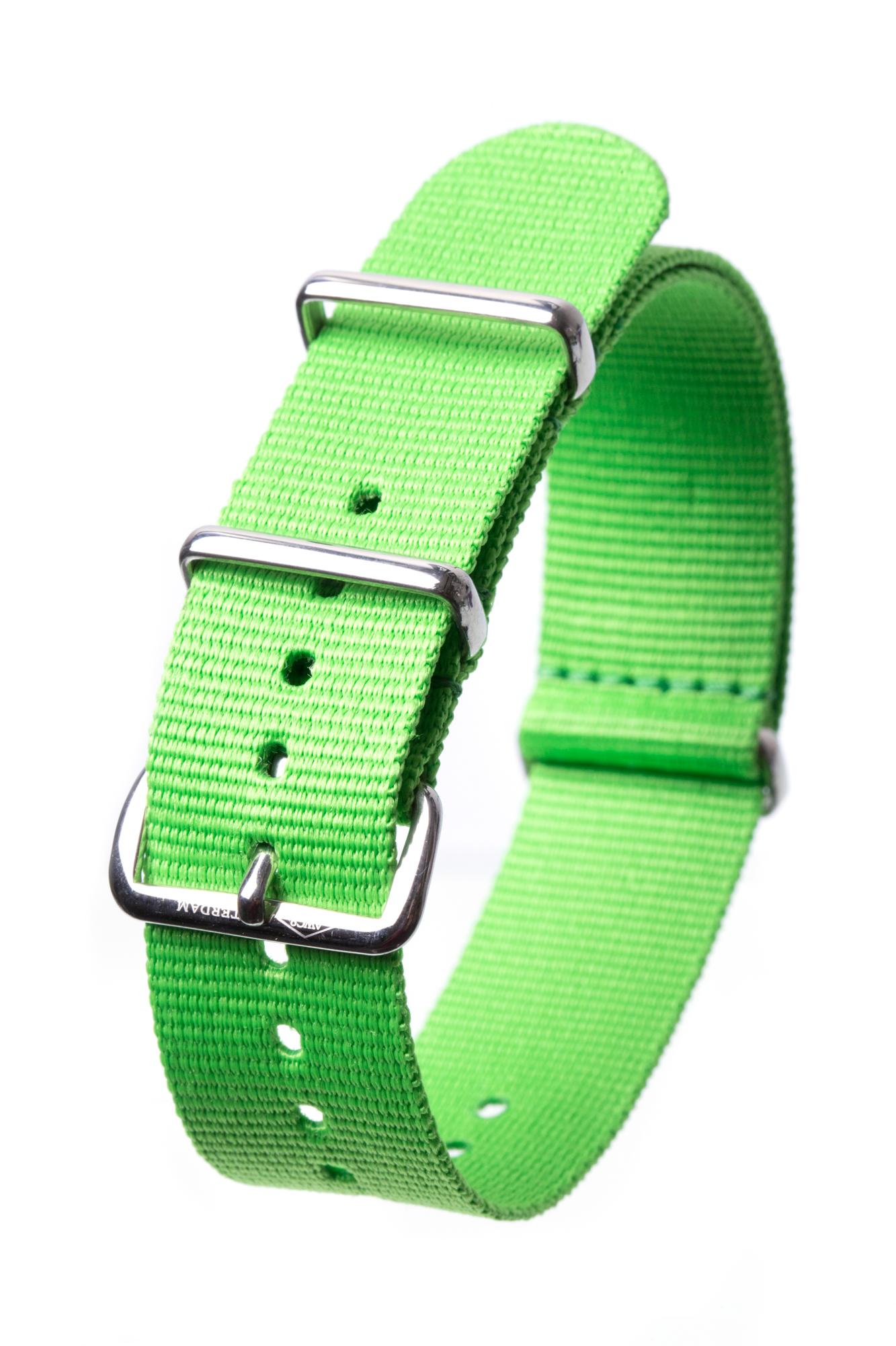 cartier horloges te koop