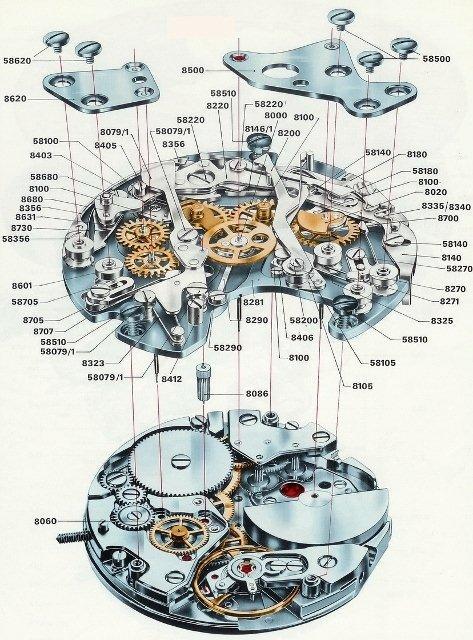 Breitling 2