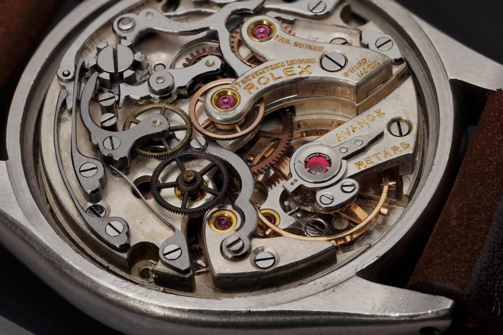 rolex_chronograph_2303_movement_valjoux_69
