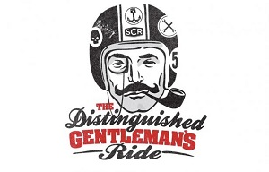 distinguished2015le