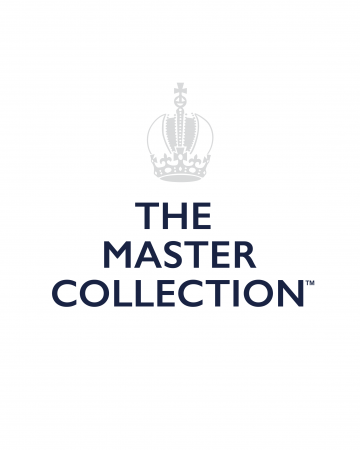 The Master Collection