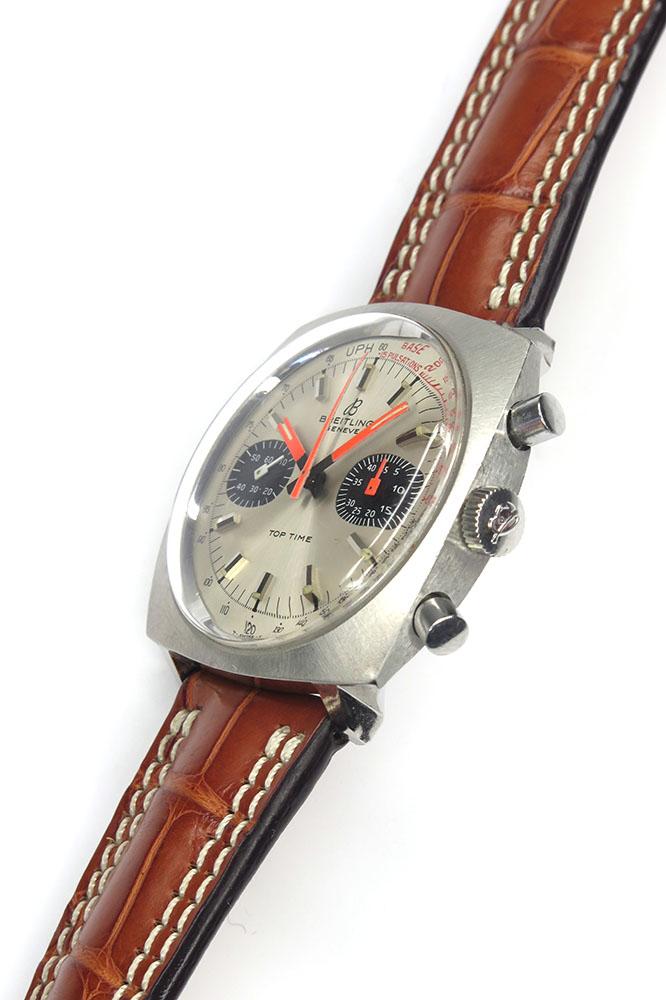 omega horloges voor mannen