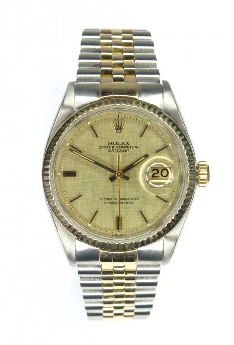 25a01516f50 Rolex  1966