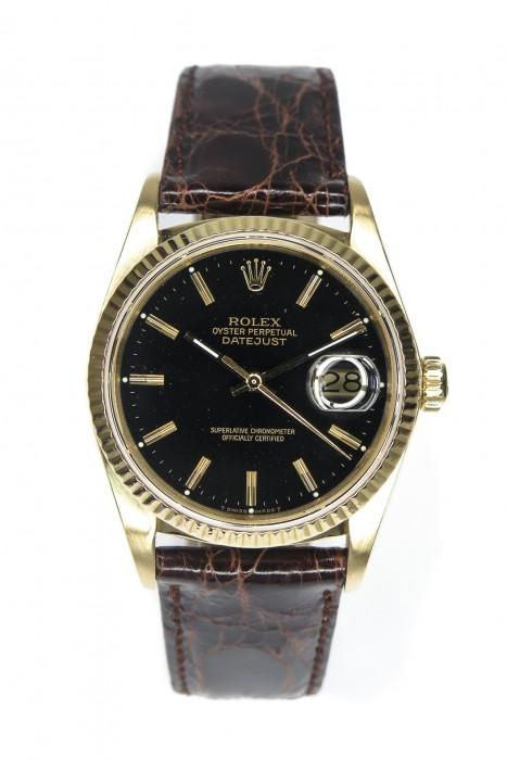 72bab358af8 Rolex  1985