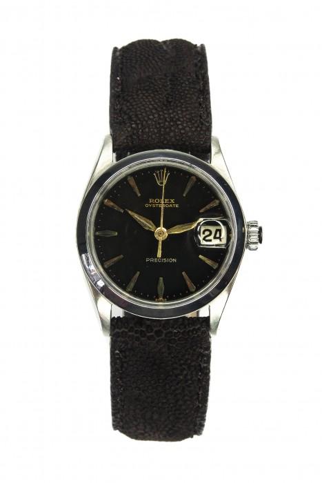 1903f172cad Rolex  1962