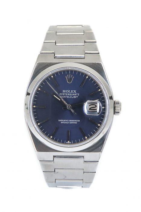 05ec9273d2e Rolex  1981
