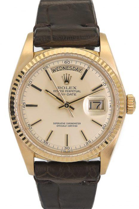 07d615c0e94 Rolex  1977