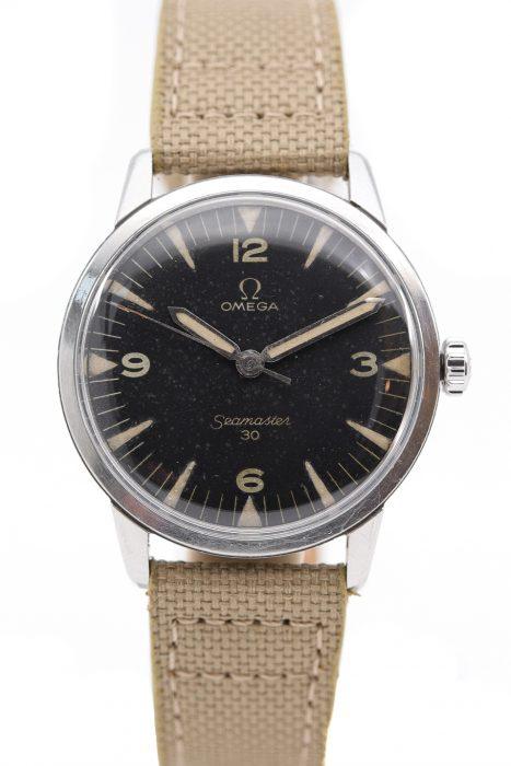 bd8cc67e4aa Archief   Productcategorieën   Amsterdam Watch Company
