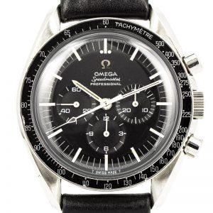 Omega Speedmaster 145.012-67