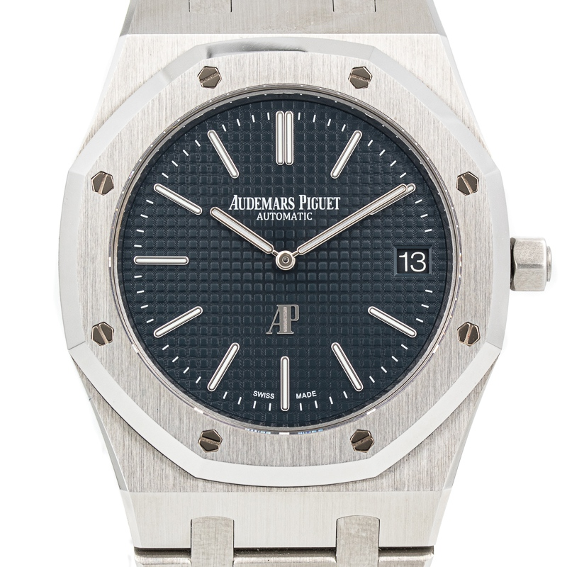 Audemars Piguet royal Oak Ref. 15202ST