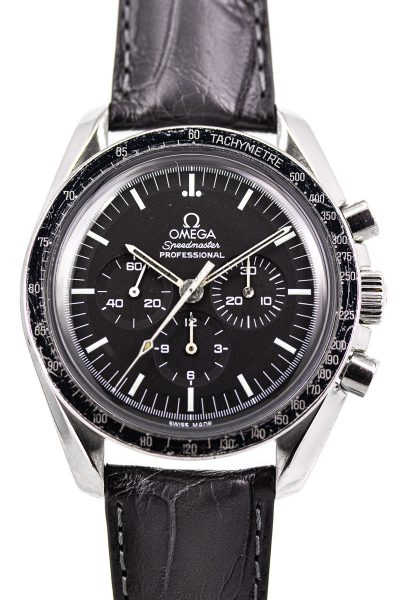 Omega speedmaster ref 145.022