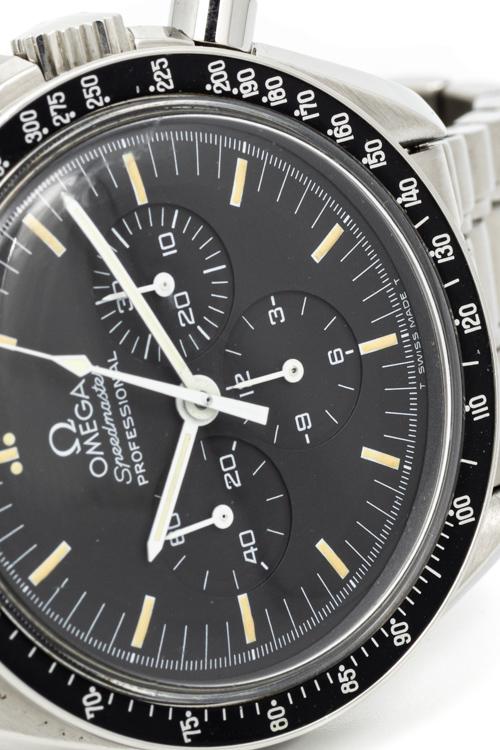 Omega speedmaster 153.0022