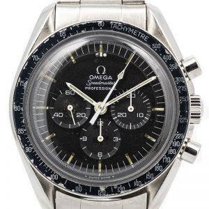 Omega speedmaster ref ST145.022