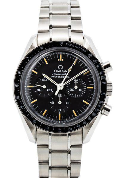 Omega Speedmaster 145.0022
